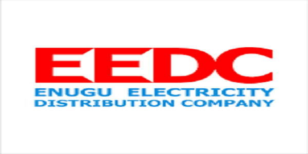 Enugu Electricity Distribution Company, EEDC Job Recruitment