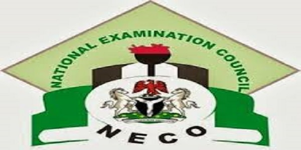 NECO Token Purchase, Registration And Online Result Checking