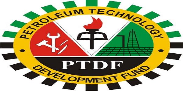 Ptdf UK Strategic Scholarship  for postgraduate 2020/2021
