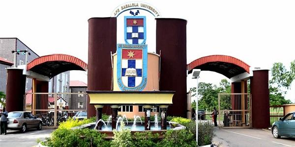 Afe Babalola University Post UTME Form 2020 – Available Courses