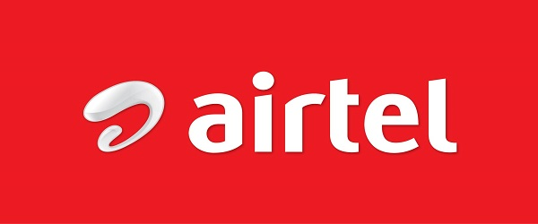 Airtel Small Money Big Data Package – Get 7gb @ #1500 – 1.5gb @ #500
