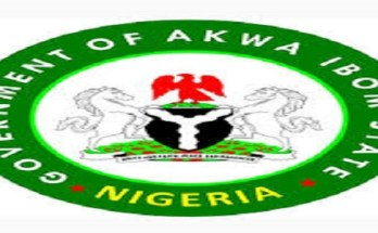 Akwa Ibom State Civil service
