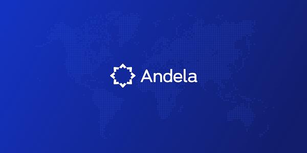Andela Software Company Massive Worldwide Job Recruitment