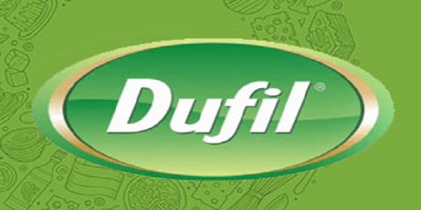 Dufil Prima Foods Plc Fresh Graduate Trainee Job Recruitment