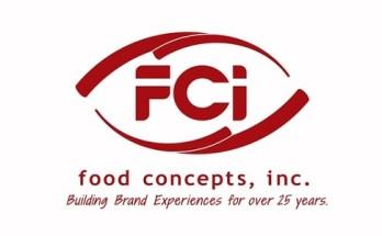 Food Concept Plc