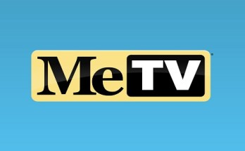 METV Network Chicago