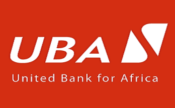 United Bank for africa hraduate trainee