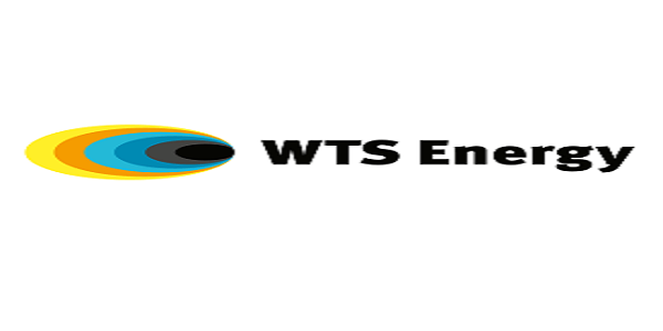 WTS Energy Recruitment – Contracts & Procurement Manager