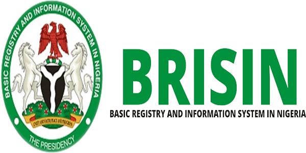 Development: Head calls for full implementation of BRISIN
