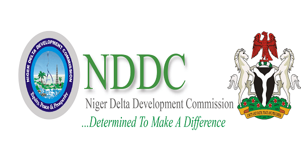 Nddc Foreign Post-graduate Scholarship for Masters Degree & Phd