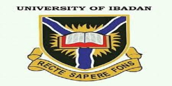 University of Ibadan, Ui Post Utme Merit and ELDS Cut-off Marks 2020