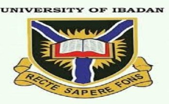 univeristy of ibadan
