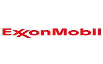 ExxonMobil Engineering Internship