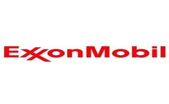 ExxonMobil Engineering Internship