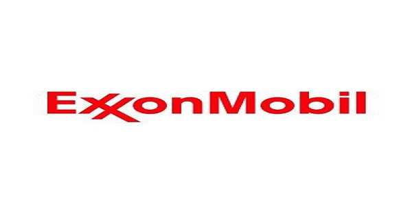 ExxonMobil Graduate Internship (Business) Programme 2020