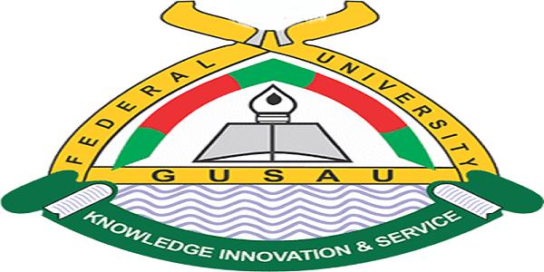 Federal University Gusau Recruitment 2020 Academic & Non-Academic