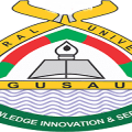 Federal university Gusau Recruitment