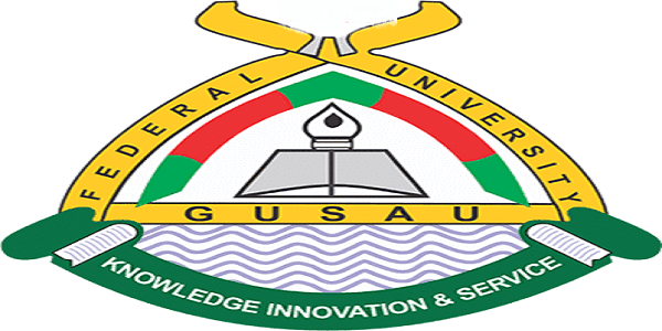 Federal University Gusau Recruitment 2020 Academic & Non-Academic