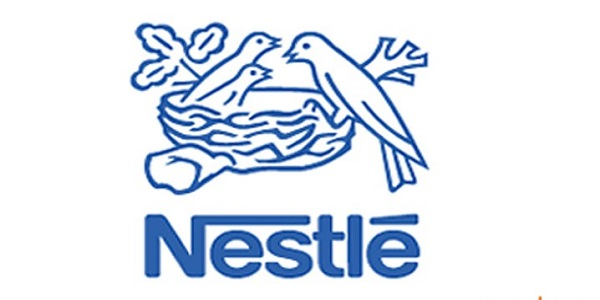 IT Coordinator Recruitment At Nestle Nigeria – Application Portal
