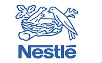 Nestle Nigeria Recruitment 2020