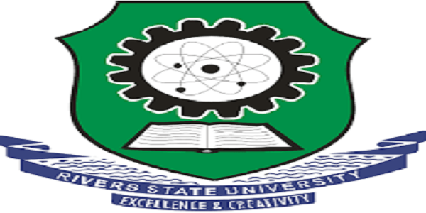 Rivers State University, RSU Courses/Departments & Faculties