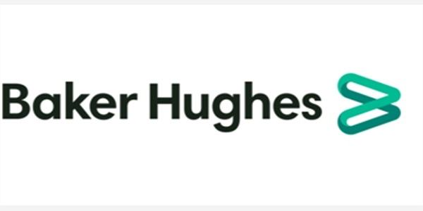Baker Hughes Ignite Graduate Internship – Communications Recruitment