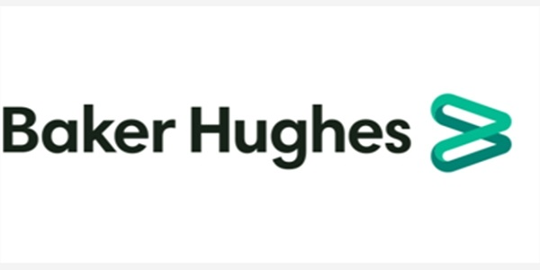 Baker Hughes Ignite Graduate Internship – Communications Recruitment
