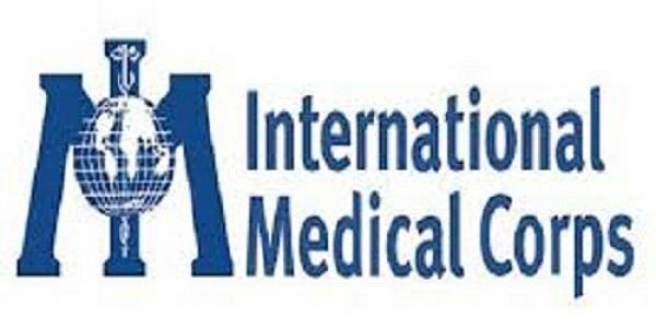International Medical Corps Recruitment – Finance Director