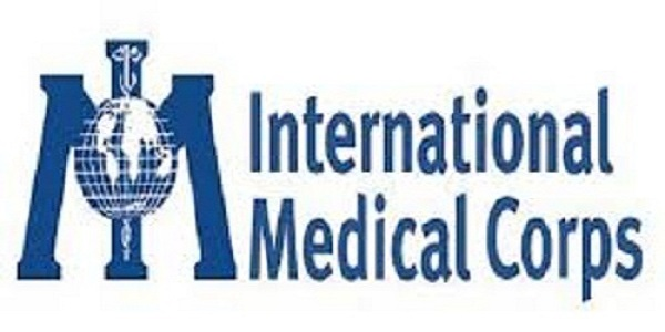 International Medical Corps Recruitment – Finance Director