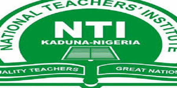 NTI Bachelors Degree Program (BDP) Courses School Fees & Admission