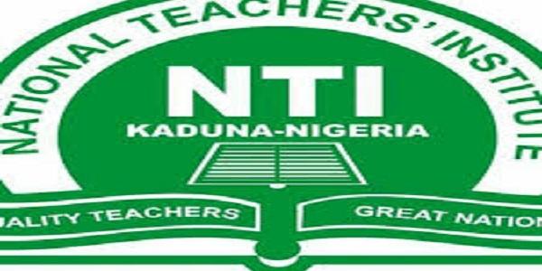 NTI Bachelors Degree Program (BDP) Courses School Fees & Admission