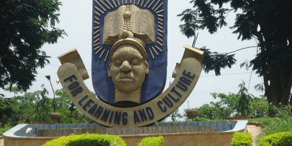 Obafemi Awolowo University, Oau School Fees 2020 For All Programmes