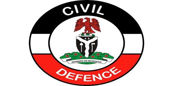 Civil Defence Shortlisted Candidates 2020 Details Update Procedure