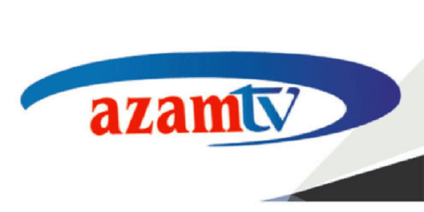 Azam TV Channels, Frequency, TP, Dealers, Packages And Prices