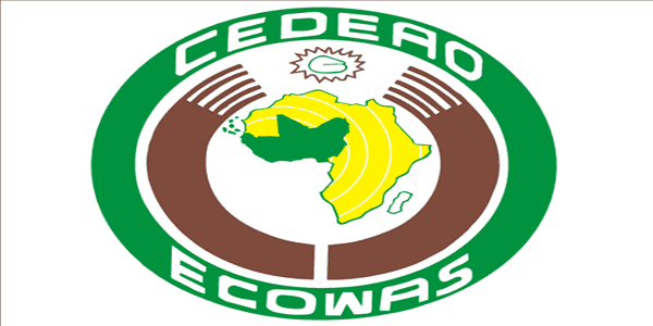 Driver Job At Economic Community of West African States (ECOWAS)