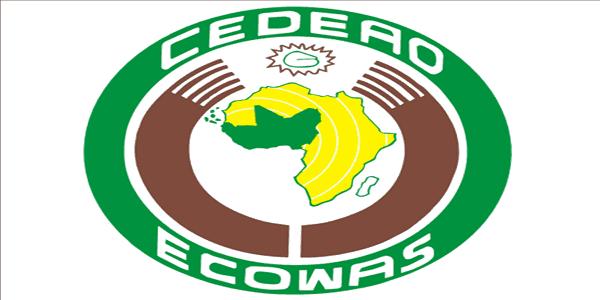 Programme Officer, Corridor Development & Logistics Job At ECOWAS