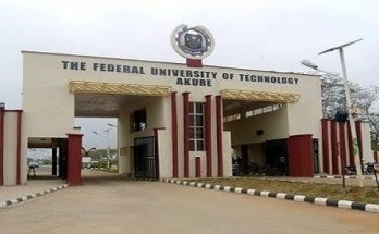 FUTA Departmental cut off