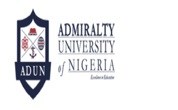 Adun University recruitment