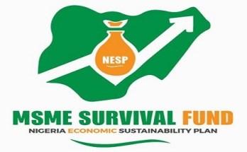 msme survival fund registration