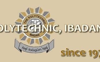 Poly Ibadan School Fees