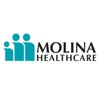Molina healthcare careers