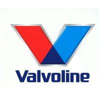 Valvoline careers
