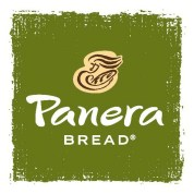 Image result for panera bread logo