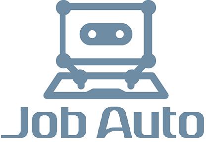 コストをおさえて業務の自動化を実現する国産RPAツール「JobAuto」