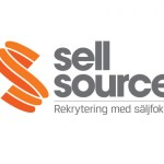 Sell Source