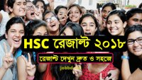 HSC Result 2019 All Education Board-educationboardresuts.gov.bd