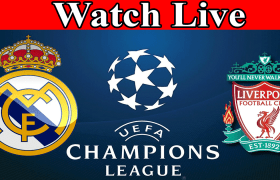 Real-Madrid-Vs-Liverpool-live-Streaming