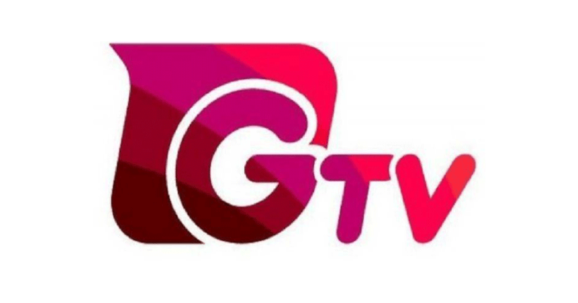 Gazi Tv Live Streaming online | Watch GTV Live Streaming – Jobbd.net