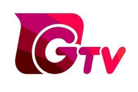 Gazi Tv Live Streaming online | Watch GTV Live Streaming – Jobbd.net