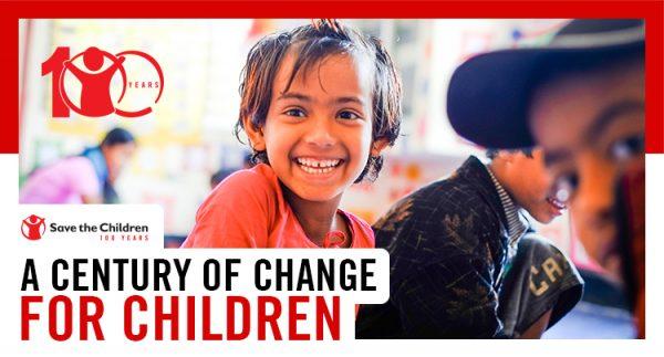 Save the Children Job Circular 2021 Bangladesh Jobs Circular